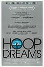 Фильм «Баскетбольные мечты» (1994)