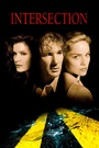 Фільм «Перехрестя» (1993)