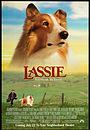 Фільм «Лессі» (1994)