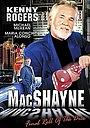 Фільм «МакШейн: Последний поворот рулетки» (1994)