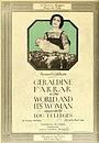 Фільм «Світ і його жінка» (1919)