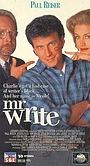 Фильм «Мистер писатель» (1994)
