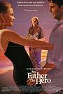 Фільм «Мій тато — герой» (1994)