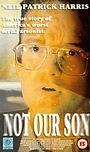 Фільм «Не наш сын» (1995)