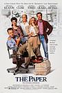 Фільм «Газета» (1994)
