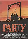 Фильм «Party» (1994)
