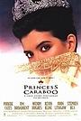 Фільм «Принцеса Карабу: Невигадана історія» (1994)