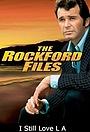 Фільм «The Rockford Files: I Still Love L.A.» (1994)