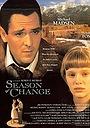 Фильм «Season of Change» (1994)