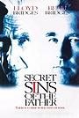 Фільм «Тайные грехи отца» (1994)