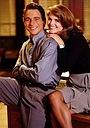 Серіал «Hudson Street» (1995 – 1996)