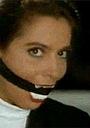 Серіал «Мона М» (1996)