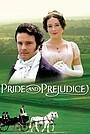 Серіал «Гордість і упередження» (1995)
