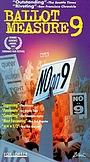 Фильм «Поправка №9» (1995)