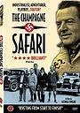 Фильм «The Champagne Safari» (1995)