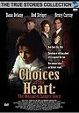 Фільм «Сердечный выбор: История о Маргарет Сэнджер» (1995)