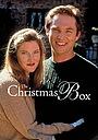 Фильм «Рождественская шкатулка» (1995)