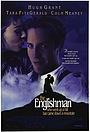 Фільм «Англієць, який піднявся на пагорб, а спустився з гори» (1995)