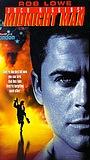 Фільм «Глаз шторма» (1997)