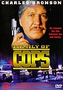 Фільм «Родина поліцейських» (1995)