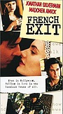 Фильм «Уйти по-английски» (1995)
