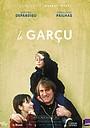 Фильм «Сорванец» (1995)