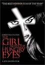 Фільм «Девушка с голодными глазами» (1995)