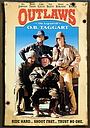 Фильм «Outlaws: The Legend of O.B. Taggart» (1995)