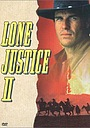 Фільм «Одинокое правосудие 2» (1995)