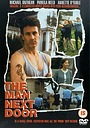 Фільм «The Man Next Door» (1996)