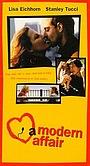 Фільм «A Modern Affair» (1995)