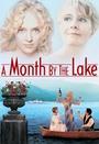Фільм «Місяць біля озера» (1995)
