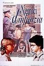 Фільм «Nemici d'infanzia» (1995)