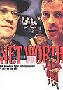 Фильм «Net Worth» (1995)