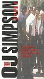 Фільм «История О. Дж. Симпсона» (1995)