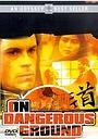Фільм «На опасной земле» (1996)