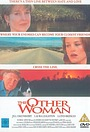 Фільм «The Other Woman» (1995)