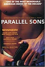 Фільм «Параллельные сыновья» (1995)