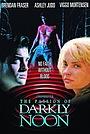 Фільм «Темний полудень» (1995)