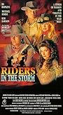 Фильм «Riders in the Storm» (1995)