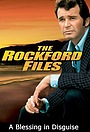 Фильм «The Rockford Files: A Blessing in Disguise» (1995)