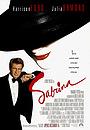 Фільм «Сабріна» (1995)