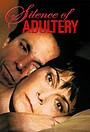 Фильм «Молчание измены» (1995)
