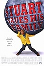 Фильм «Стюарт спасает свою семью» (1995)