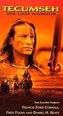 Фільм «Текумзе: Последний воин» (1995)