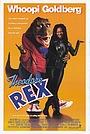 Фільм «Теодор Рекс» (1995)