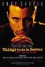 Фільм «Чим зайнятися мерцю в Денвері» (1995)