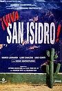 Фильм «Viva San Isidro» (1995)