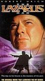 Серіал «Человек Лазаря» (1996)