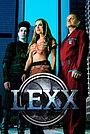 Сериал «Лексс: Темная зона» (1996 – 2002)